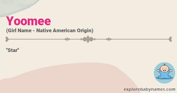Yoomee YOOMEE: FREE